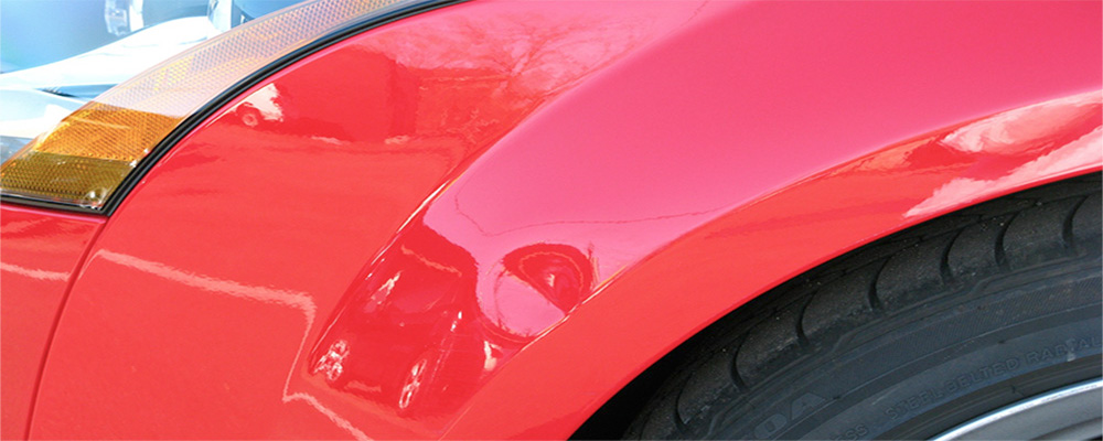 car-dent-removal-manchester