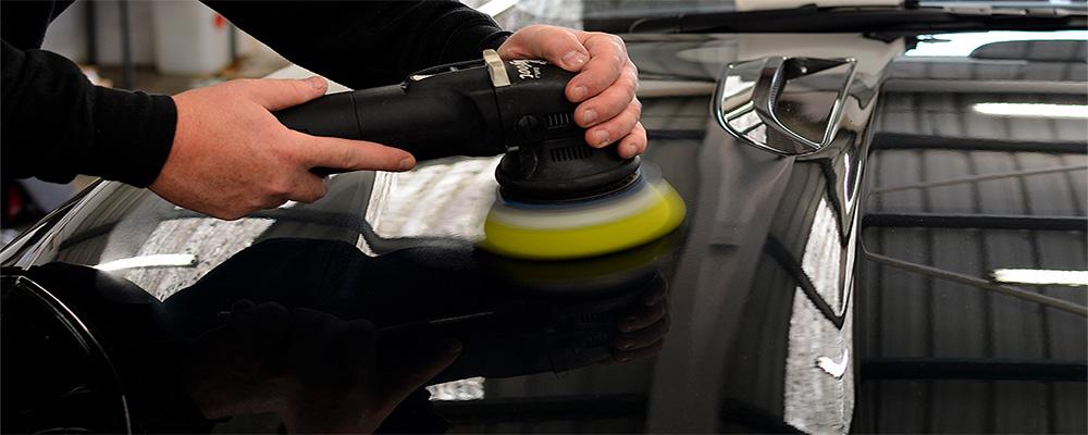 car-machine-polishing