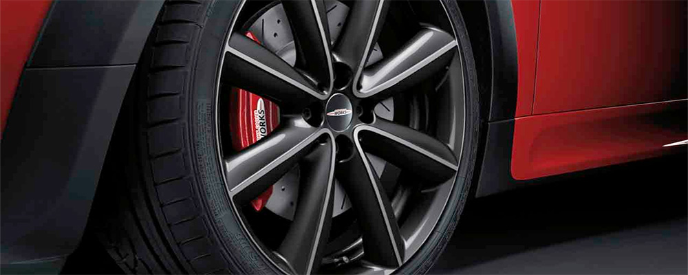 alloy-wheel-colour-change