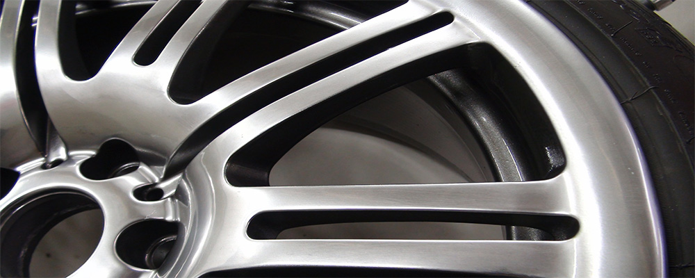 alloy-wheel-repair-manchester